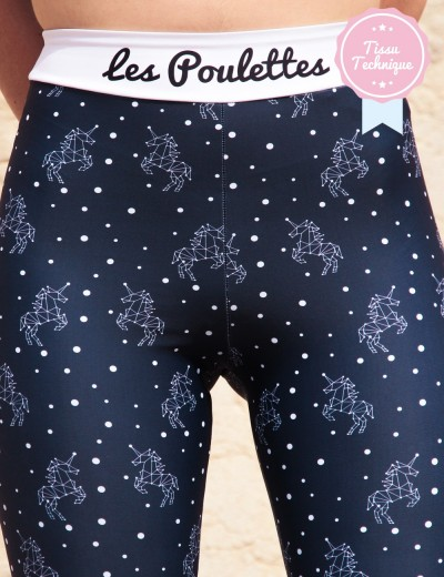 Legging long Lucile