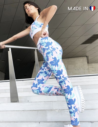 Sports Legging Matisse