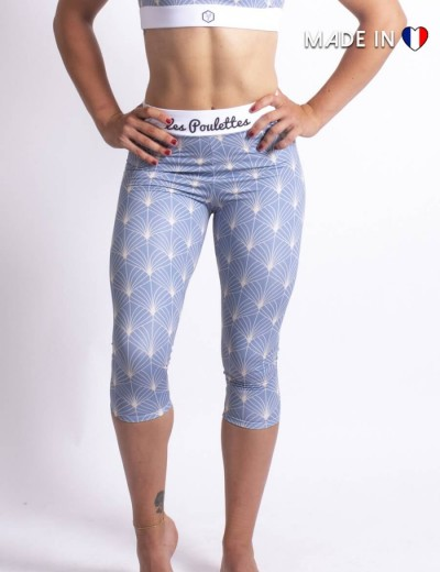 3/4 Sports Leggings Egypt