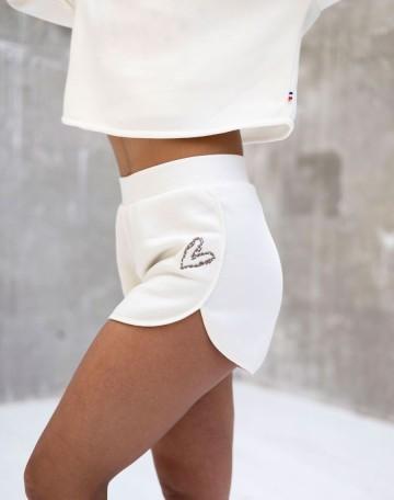 Tshirt Pastis