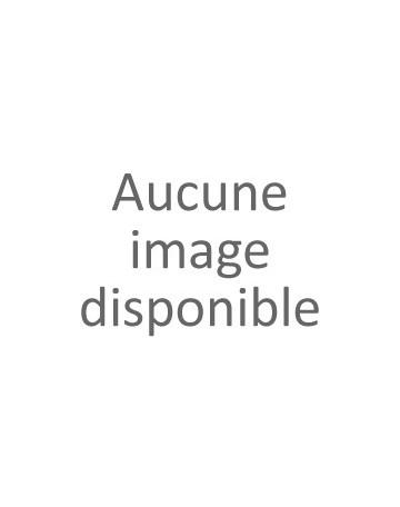 Short Provence